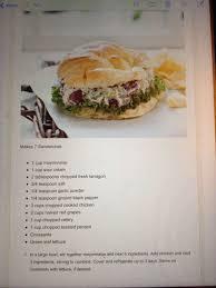 best 25 paula deen ideas on crockpot mac and cheese