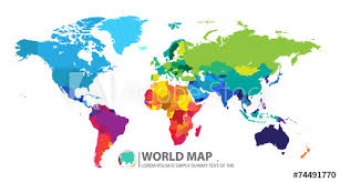 image for world map world map buy this stock vector and explore similar vectors at