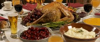 Why Do We Celebrate Thanksgiving Day History Meaning Thanksgiving History Plimoth Plantation
