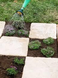 How To Make A Patio Garden 181 Best Diy Gardening Images On Pinterest Diy Network Outdoor