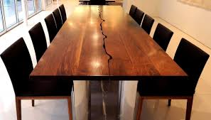 Big Wood Dining Table Fabulous Wooden Dining Table Design Bug Ideas Inspiring Wooden