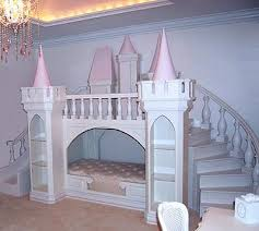 toddler theme beds 37 best toddler bedroom ideas images on pinterest child room for