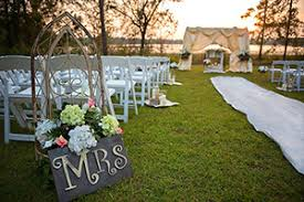 plantation wedding venues plantation wedding venues wedding venues