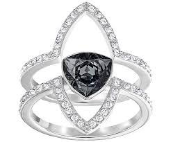ring set fantastic ring set outlet swarovski online shop
