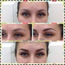 Artistry Skin Care Reviews Beauty Bliss 69 Photos U0026 67 Reviews Permanent Makeup 1413 S
