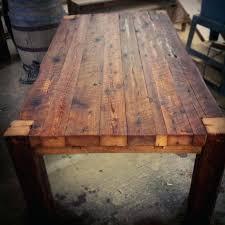 table de cuisine en bois massif table bois cuisine table cuisine bois table cuisine bois massif