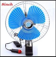 6 inch oscillating fan car vehicle oscillating fan 8inch d end 10 11 2018 6 15 pm