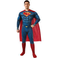 Clearance Halloween Costumes Women Men U0027s Halloween Costumes Walmart