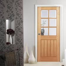 Interior Glazed Doors White by Mexicano Doors White U0026 White Mexicano Glazed 1l