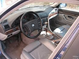 100 ideas bmw 740 manual on www fabrica descanso com
