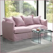 canapé du monde canapé tissu maison du monde 551366 conseils pour canapé maison du