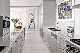 contemporary kitchen cabinets 35 sleek inspiring contemporary kitchen design ideas