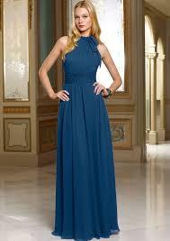 marine bridesmaid dresses marine blue bridesmaid dresses dresses