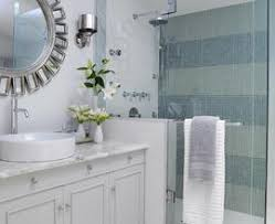 Ideas Small Bathrooms Bathroom Contemporary Bathroom Modern Small Bathroom Bathroom