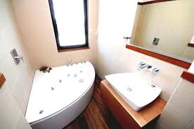 Ideas For Small Bathroom Renovations 33 Ideas To Remodel A Small Bathroom Small Bathroom Remodels On A