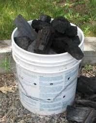 Backyard Blacksmithing What Do You Need To Start Blacksmithing At Home Blacksmithing
