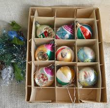 vintage christmas ornaments 17 vintage christmas decorations ornaments pictures of