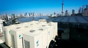 family heating and cooling garden city daikin global a leading air conditioning and refrigeration