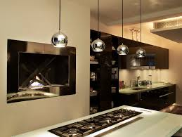 Kelly Hoppen Kitchen Design Kelly Hoppen Living Room Contemporary With