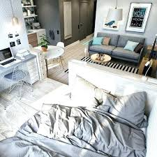 small apartment bedroom decorating ideas small 2 bedroom apartment decorating ideas tarowing club