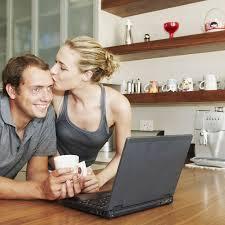 popular wedding registries 186 best registry images on wedding registries