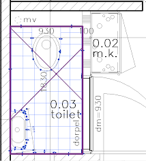 floor plan tiled floor how autodesk community