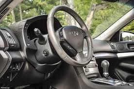 lexus dealer duluth ga 2013 infiniti g37 sedan journey stock 724003 for sale near