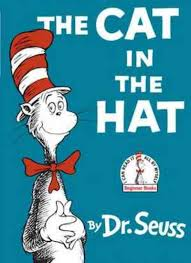 the best and worst of dr seuss