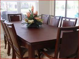custom dining table pads best custom made dining room table pad protector top quality