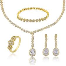 diamond sets design buy cheap china diamond sets designs products find china diamond