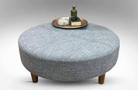 sofa ottoman seat navy blue ottoman ottoman bench small storage