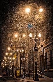 Main Street Lighting 905 Best Lanterns U0026 Street Lamp Images On Pinterest Lantern