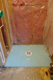 Ideas Of Advantages And Disadvantages Advantages And Disadvantages Of A Curbless Walk In Shower