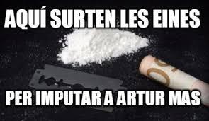Meme Creator No Watermark - meme creator aqu祗 surten les eines per imputar a artur mas