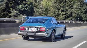 classic datsun 280z final drive 1977 datsun 280z expert reviews autotrader ca