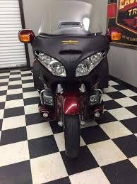 page 17 new u0026 used trike motorcycles for sale new u0026 used