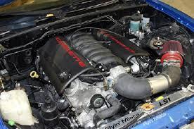 2008 corvette curb weight five killer corvette engine swaps corvetteforum