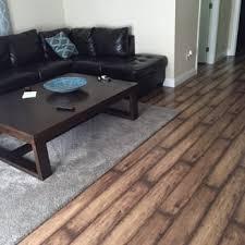your flooring guys 93 photos 71 reviews flooring 7760