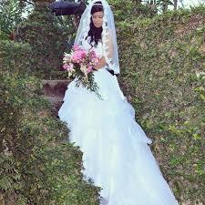robe de mariã e colorã e wedding dresses 2017 cheap wedding dresses discount bridal gowns