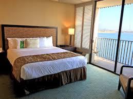 catamaran resort hotel u0026 oceana coastal kitchen the daring gourmet