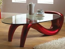 black and glass coffee table living room glass coffee table with wood cream glass coffee table