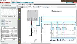 lexus is300 maintenance manual lexus lfa repair manual repair manual order u0026 download