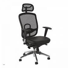 siege de siège de bureau ikea fresh 30 beau siege de bureau gamer kdh6 chaise
