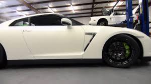 nissan gtr youtube top speed hks gt800 matte nissan gt r topspeed motorsports youtube
