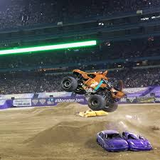monster truck show toronto 10 reasons you should go to monster jam i don u0027t blog but if i