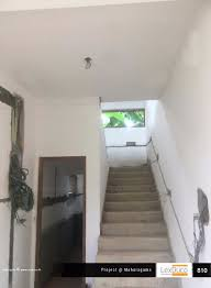 1 house builders in sri lanka 1 home house design u0026 build