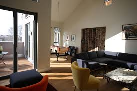 4 bedroom apartment u2013 penthouse berlin base english