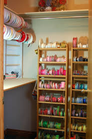 12 best storage ideas images on pinterest storage ideas