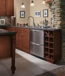 merillat kitchen islands peninsulas kitchen browse by room merillat