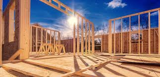 custom home builder home remodeling commercial construction